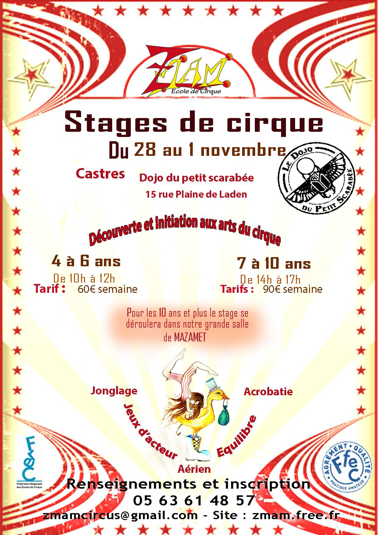affiche_stages_castres_octobre.jpg