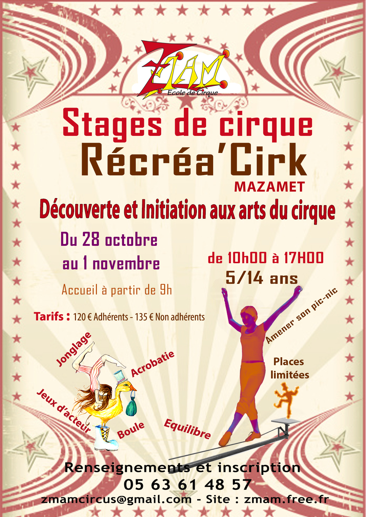 affiche_stages_octobre_2019.jpg